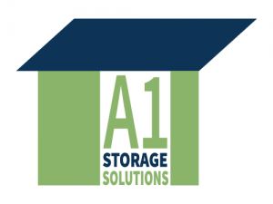 A1 Storage Solutions